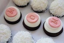 cupcakes mmmm