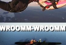 Fun Thunder - Funny Warthunder Pictures