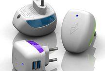 New Developments / Showcasing all the latest Developments at Power Logic SA.