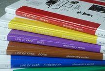 Homeschool curriculum - 1st grade