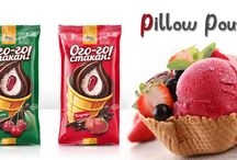Pillow Pouch / Pillow Pouch - wide range of styles, sizes and colours http://www.pouchdirect.net.au/