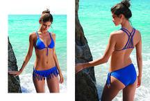 Bikini Modelleri / Nihayet yaz geldi, herkes tatil hazırlığında. Ama önce alışveriş yapmak lazım :) Yeni sezon bikini modellerimiz sizlerle. Straplez, toparlayıcı, üçgen, etekli veya şortlu bikini modellerinden biri mutlaka sizin için #markhacom #bikini www.mark-ha.com 75 TL Üzeri Ücretsiz Kargo | Peşin Fiyatına 3 Taksit | Kapıda Ödeme