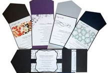 Image Search Results for wedding pocket invitation template / by Teresa Amburgey