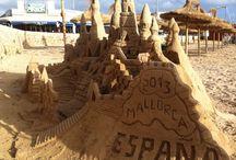 Mallorca2013 / http://portalmallorca.de