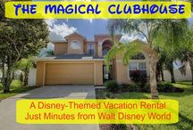 Orlando Area Travel / Suggestions for where to stay, what to do and where to eat in the Orlando Area | Off Property | Hotels | Car Rentals| Grocery Delivery | Restaurants | Parking | Sea World | Universal