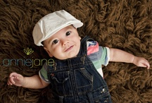 4 month Baby Photography Greene NY / 4 month old baby photography Binghamton Greene NY