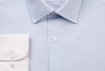 Hulber Shirts