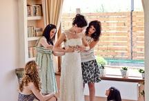 Divine Atelier — Brides