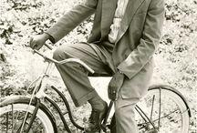 celeb bike