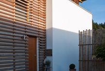 rubner haus - case prefabbricate in legno