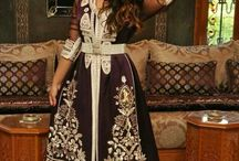 traditional moroccan