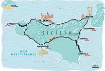 Itália Sicília