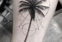 tatouage cercle bras