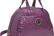 Handbags !