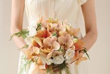 Spring Wedding Inspirations / Spring is a beautiful time in Georgia