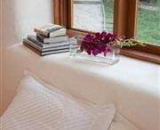 *Eco Home ideas <3