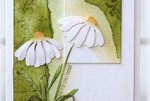 virágos kèpeslap