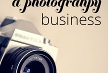 Photography Business's