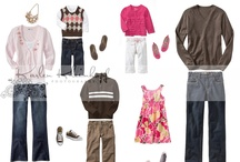 What to Wear   Spring and Summer