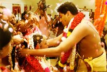 Chennai wedding photographers / Best Candid Photographers in Chennai  Srihari Specializes in capturing the candid photographs at the right moment.
