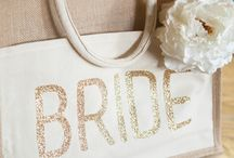 gifts | bride and groom