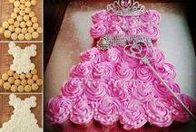 φορεμα πριγκιπισσας
