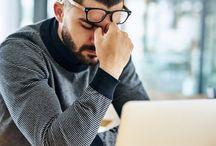 career development, impostor sindrome