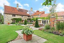 East Midlands / East Midlands Humberts Properties