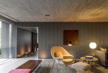 interior - architecture gems