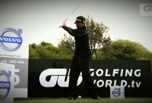 Improving Your Game / by Golfhub Teetimes