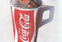 i <3 coca cola