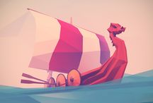 Ship Game