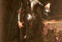Art - Van Dyck