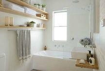 Rental Bathroom Style Ideas