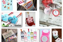 Delightful Order - Gift & Party Ideas / by Delightful Order