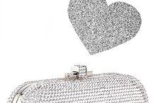 Silver color..-srebny