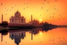 Destinationsss India