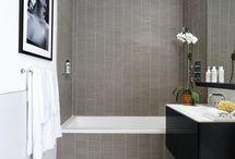 Bathroom / Ideas
