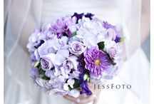 Wedding Bouquet and Flower Inspiration / Bouquets, flowers, wedding flowers