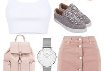Fashiontipps