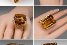 Cincin perhiasan