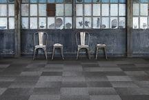 Couleur : gris / Le gris, une couleur tendance et intemporelle ! Chic et harmonieux, le gris et ses nuances s'adaptent à tout type d'espace : environnement neutre pour le bureau, style contemporain pour la maison ou encore ambiance classique et moderne pour un hôtel.