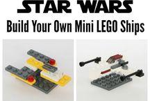 constructions lego