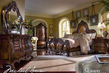 Delicieux Master Bedroom