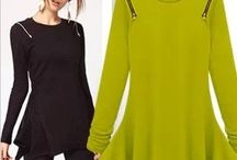 Women dress shirts casual 2014 / Women dress shirts casual 2014