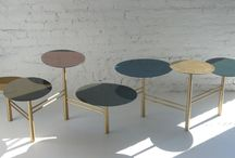 furniture / inspiring design