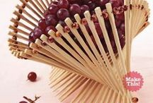 chopstick craft