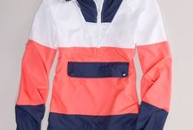 Jackets, Hoodies & Sweaters / by Makayla Brinkerhoff