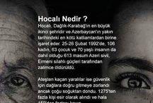 Sözde Ermeni Soykırımını Savunanlara Kapak Olsun!
