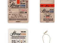fab design / by The Spotted Olive